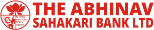 The Abhinav Sahakari Bank Ltd